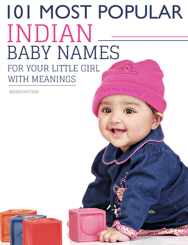 articles indian baby names your little girl with meanings