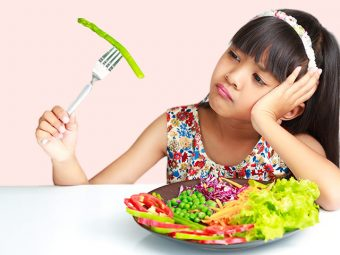 Is Dieting Safe For Kids?