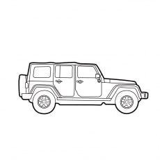Jeep-17