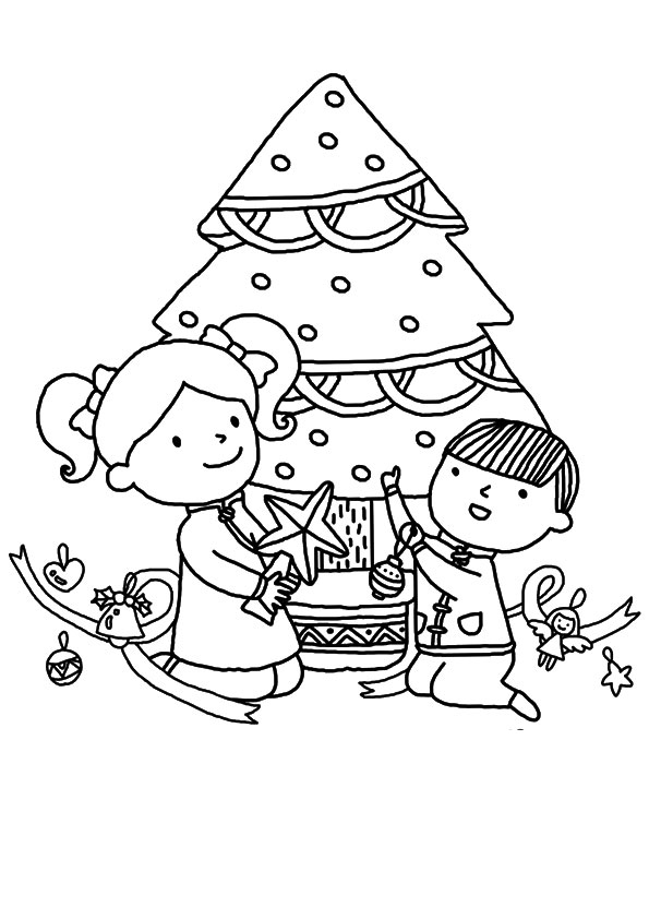 Kids-Decorating-Christmas-Tree
