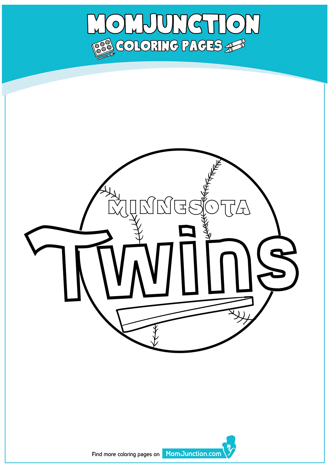 Minnesota-Twins-Logo-17