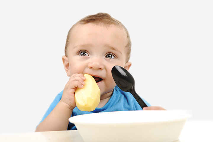 Potato-Recipes-For-Your-Baby