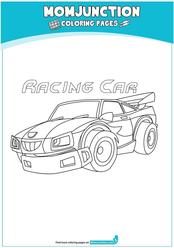 Racing-Car-16