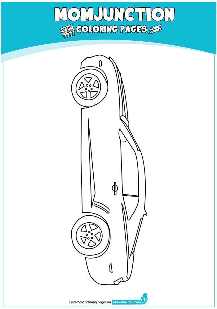 Sports-Car-16