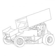 Sprint-Car-17
