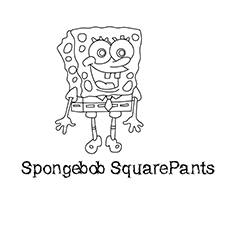 The-spongebob-squarepants-16