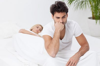 10 Effective Ways To Boost Male Fertility