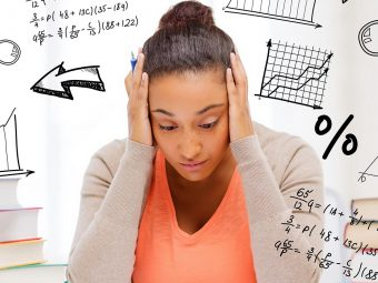 Why Does Short-term Memory Loss Occur In Teens?