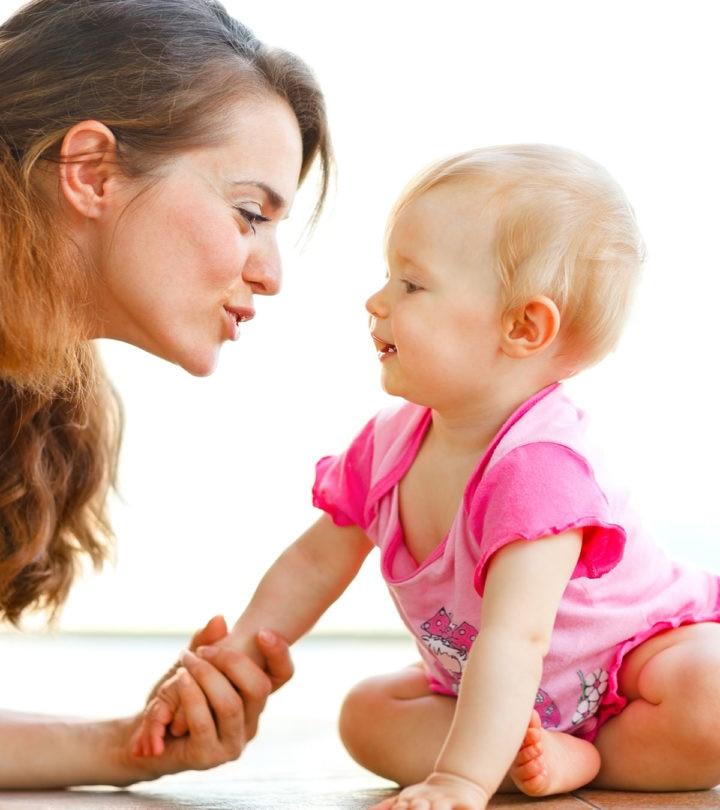 Social & Emotional Development Activities