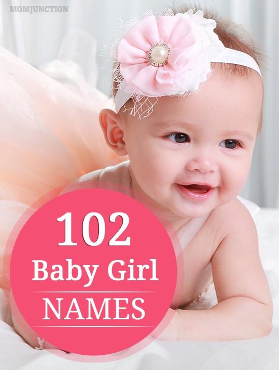 Popular Greek Names For Girls Greek Goddess Girl Baby Names