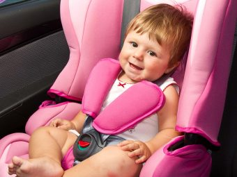 15 Best Convertible Car Seats