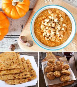 21 Best Toddler Dinner Ideas