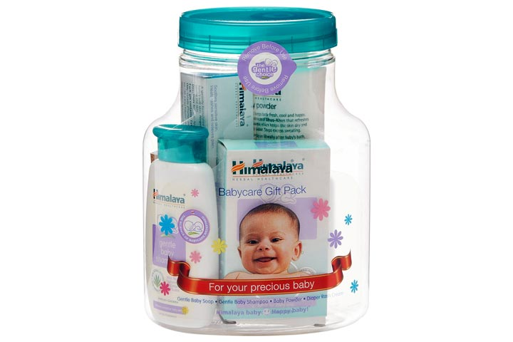9d58bbe8b896 11 Best Baby Products Brands