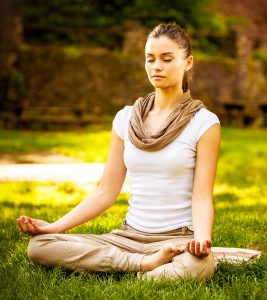 5-Amazing-Meditation-Techniques-For-Teens