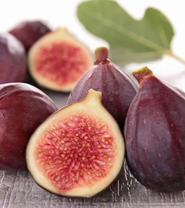 5 Unexpected Health Benefits Of Figs (Anjeer) In Pregnancy