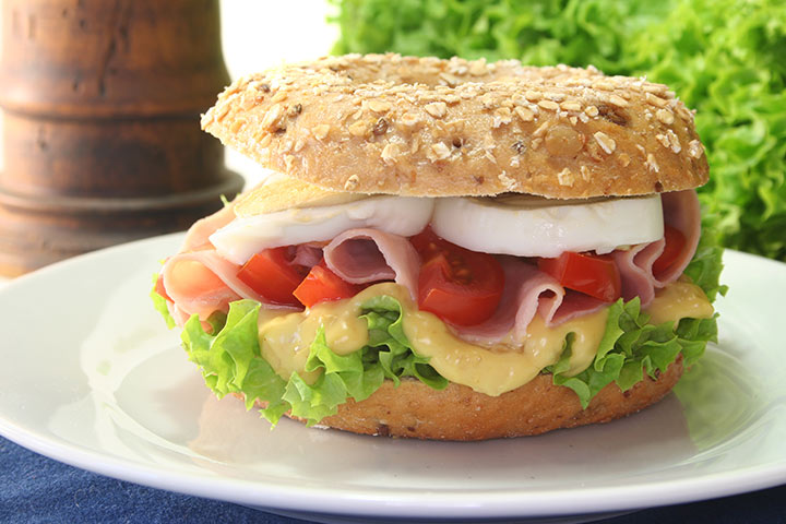 Boiled-Egg-Sandwich