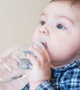 Bottled-Water-For-Babies-When-Can-They-Drink-It-And-How-Does-It-Differ-From-Baby-Water