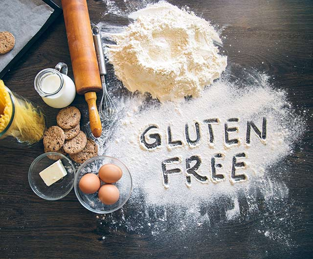 15 Appetizing Gluten-Free Snacks For Kids