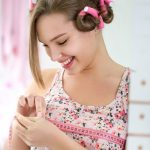 Breast-Development-During-Puberty