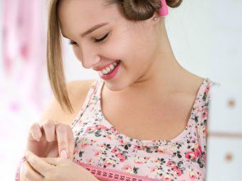 Breast Development During Puberty – Everything You Should Know!