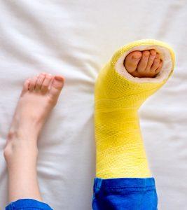 Brittle-Bone-Disease-Causes-Symptoms