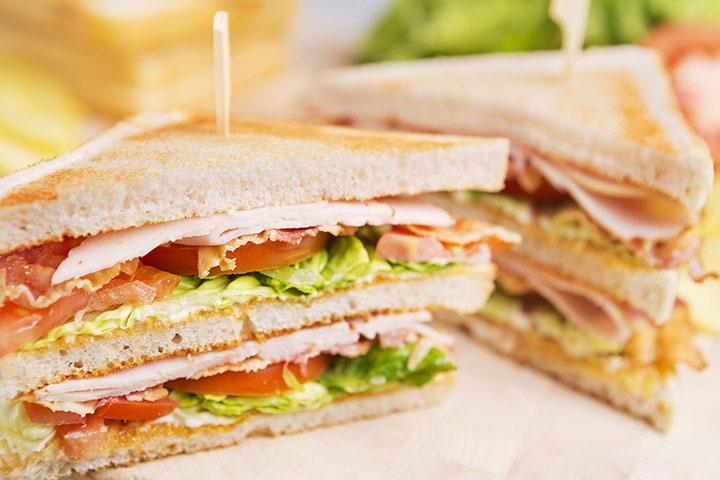 Club-Cheese-Sandwich