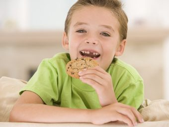 Top 14 Gluten Free Lunch Ideas For Your Kid
