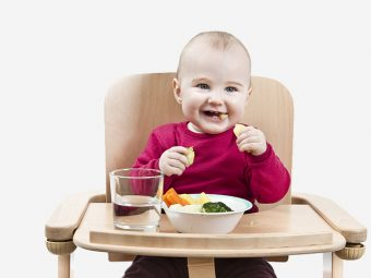 Top 10 Gluten Free Recipes For Your Baby