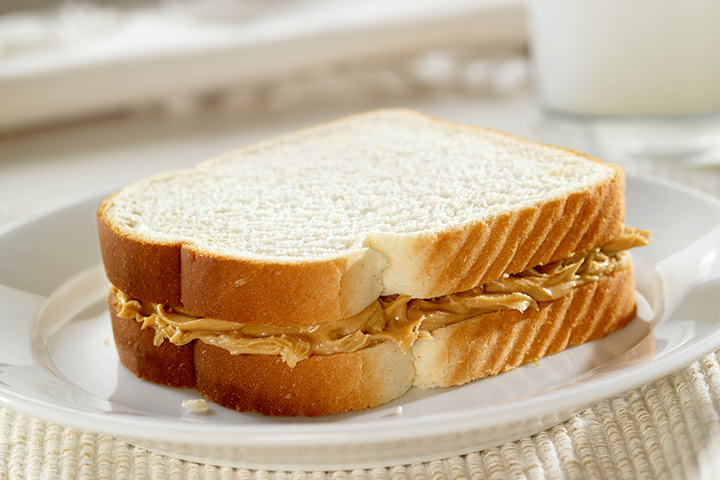 Grilled-Cheese-and-Peanut-Butter-Sandwich