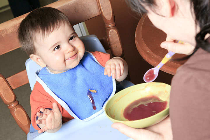 Healthy and interesting food ideas for 15 month olds forumfinder Image collections