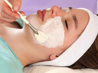 Is It Safe To Get A Chemical Peel During Pregnancy?