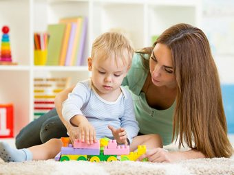 5 Simple Learning Activities For Your 20 Month Old Baby
