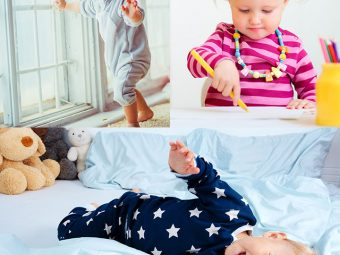 13 Learning Games And Activities For 19 Month Old Baby