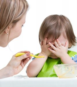 Loss-Of-Appetite-In-Toddlers---Causes-&-Symptoms-You-Should-Be-Aware-Of