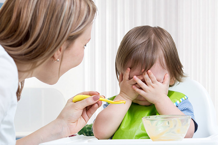 loss of appetite in toddlers - causes & symptoms you should be, Skeleton