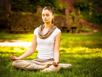 5 Amazing Meditation Techniques For Teens