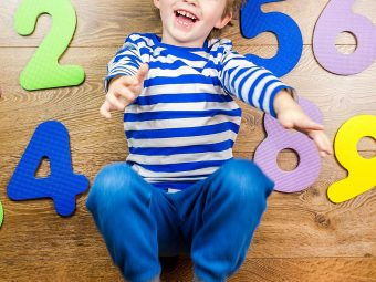 15 Innovative Number Games And Activities For Kindergarten Kids