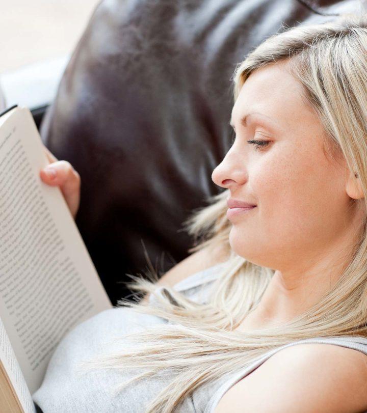 Books On Single Parenting