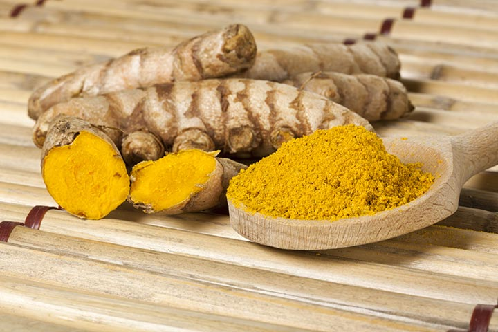 What Are The Spices To Eat And Avoid During Pregnancy