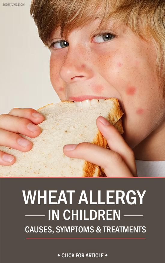 Protein allergies symptoms adults