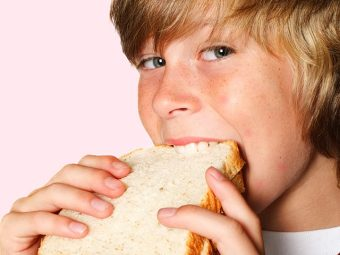 Wheat Allergy In Children – Causes, Symptoms & Treatments