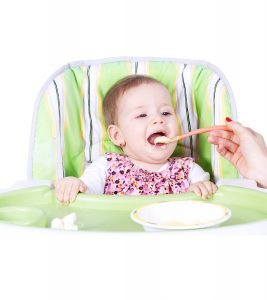 10-Delicious-Macaroni-And-Cheese-Recipes-For-Babies