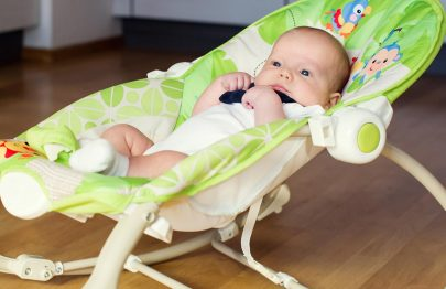 11 Best Nursery Gliders and Baby Rocking Chairs In 2021