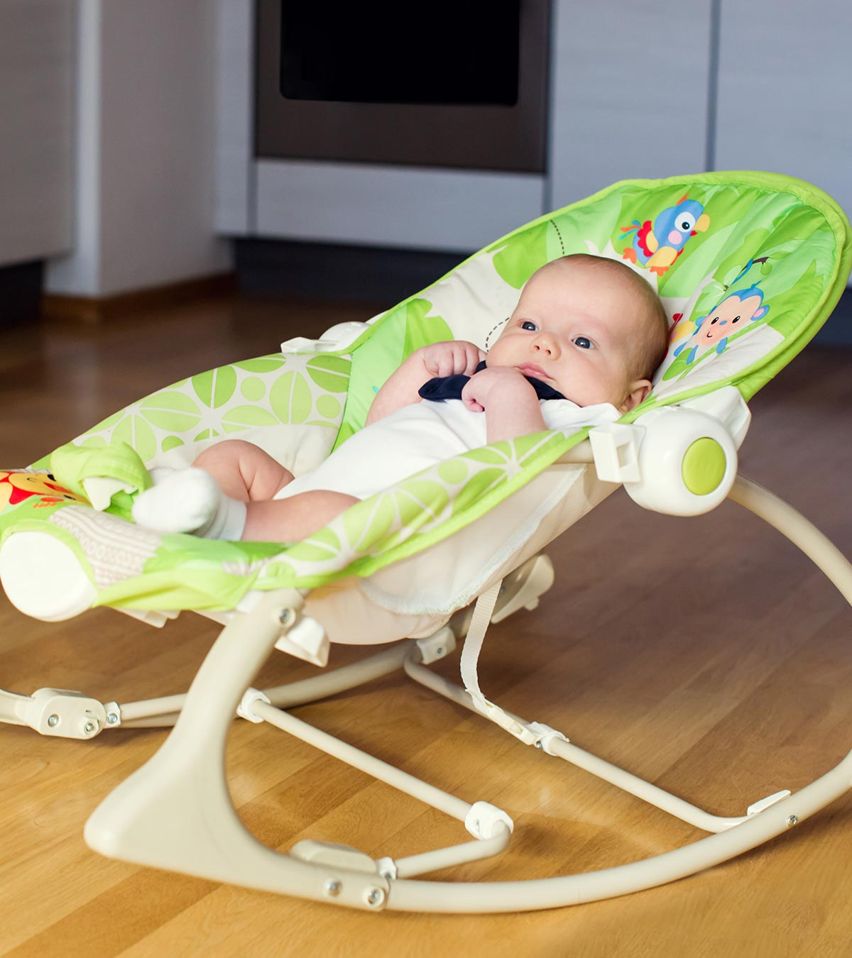 Prime 11 Best Nursery Gliders And Baby Rocking Chairs In 2019 Spiritservingveterans Wood Chair Design Ideas Spiritservingveteransorg