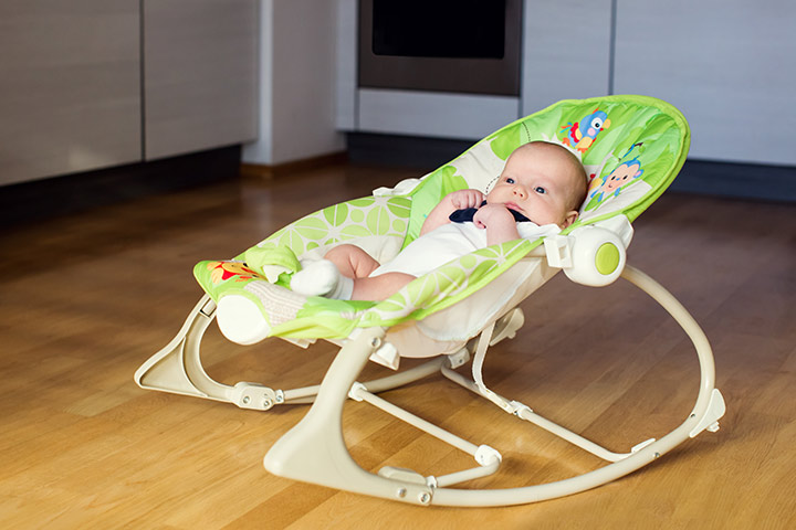 11 Best Nursery Gliders and Baby Rocking Chairs In 2019