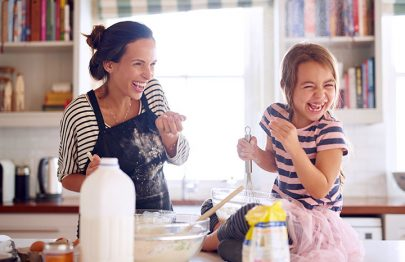 15 Easy And Quick Recipes For Kids To Make