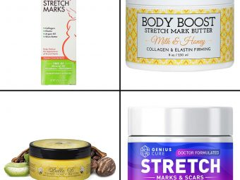17 Best Beauty Products For Pregnancy In 2021