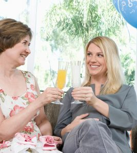 30-Fun-Baby-Shower-Mocktail-Recipes-To-Kickstart-Your-Party
