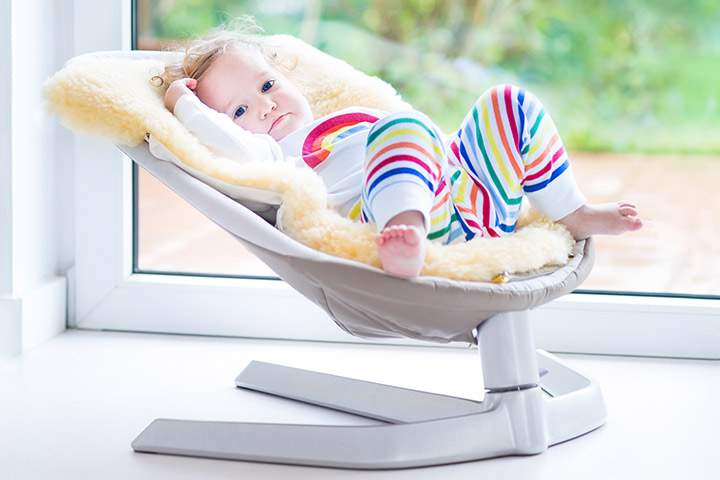 Image result for Best baby bouncer