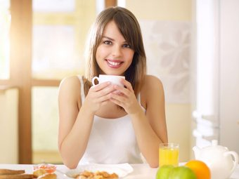 Top 25 Easy And Healthy Breakfast For Teens